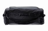 Thule 8001 Bag Go Pack Nose
