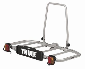 Thule EasyBase, 7pin 949
