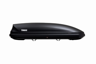 Thule 6318A Pacific L anthracite, normal skin, single side