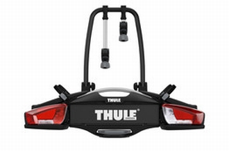 Thule VeloCompact 2bike 13pin update 924