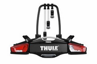 Thule VeloCompact 3bike 13pin 926