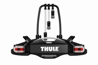 Thule VeloCompact 3bike 7pin 927