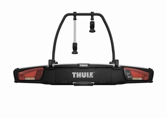 Thule VeloSpace XT 2bike 13pin 938