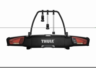 Thule VeloSpace XT 3bike 13pin 939