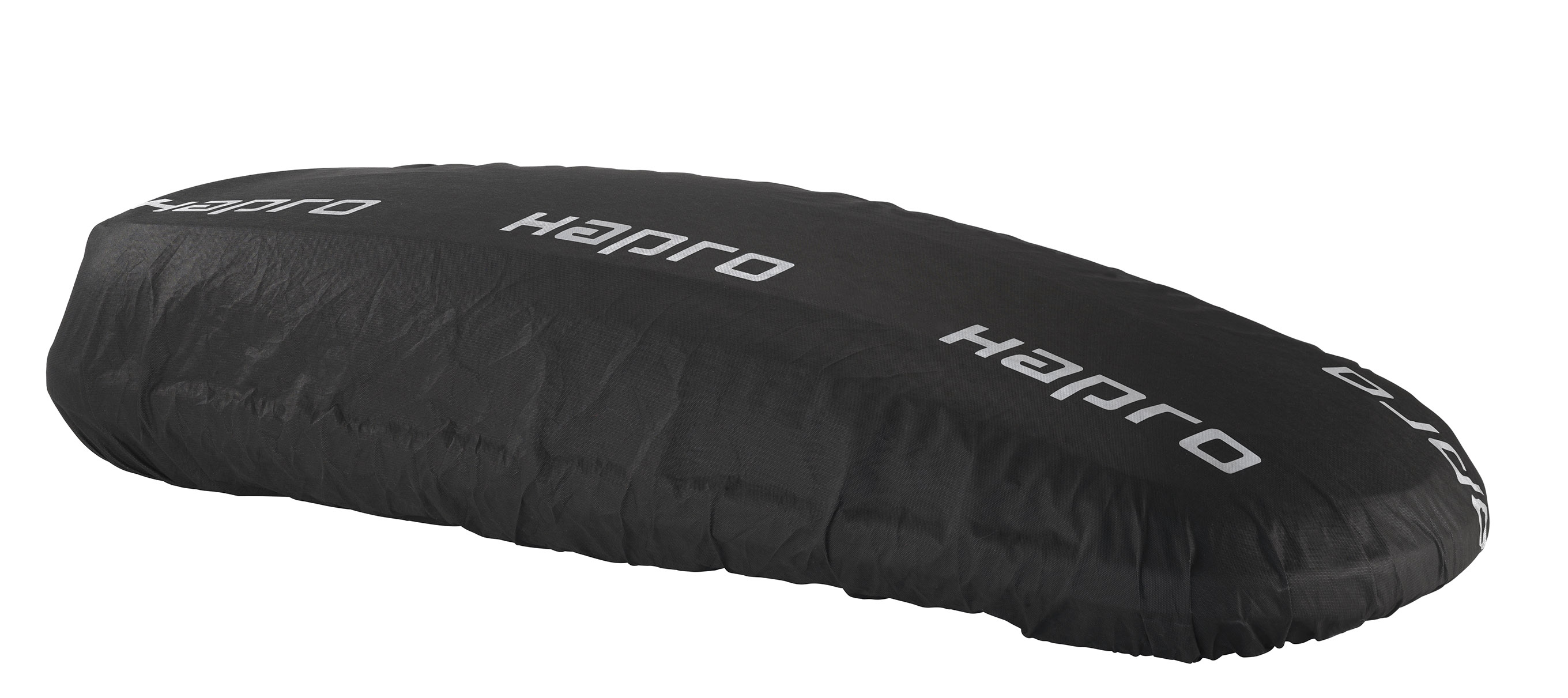 Hapro roof box cover L