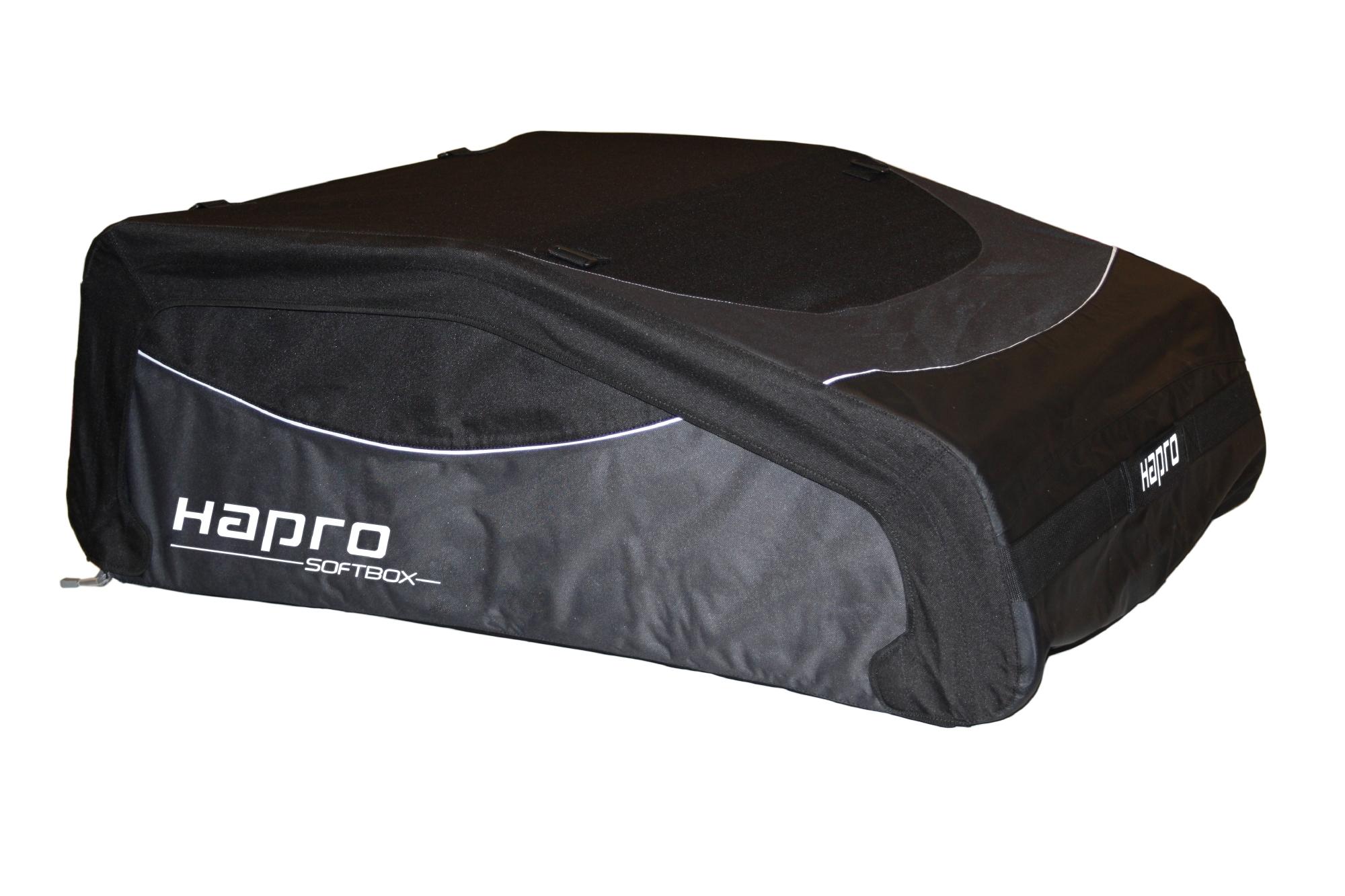 Hapro Softbox 375L