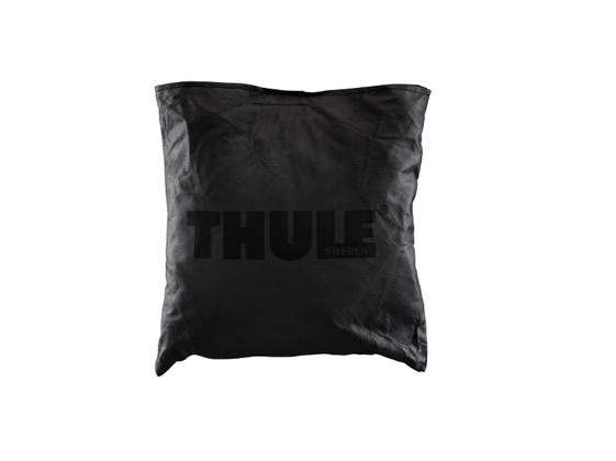 Thule Box lid cover size 1 (fits S/M/L size boxes) 6981