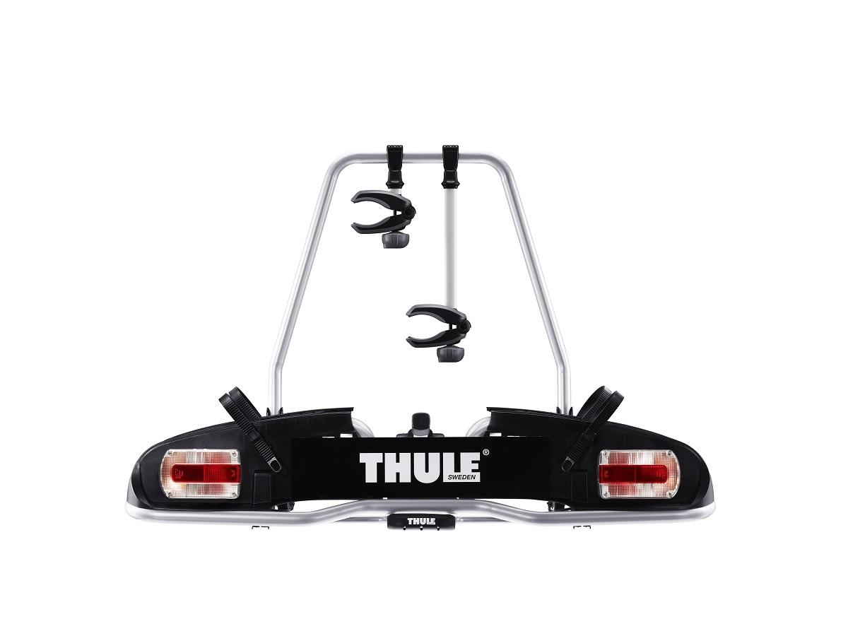 Thule EuroPower 7 pin 916