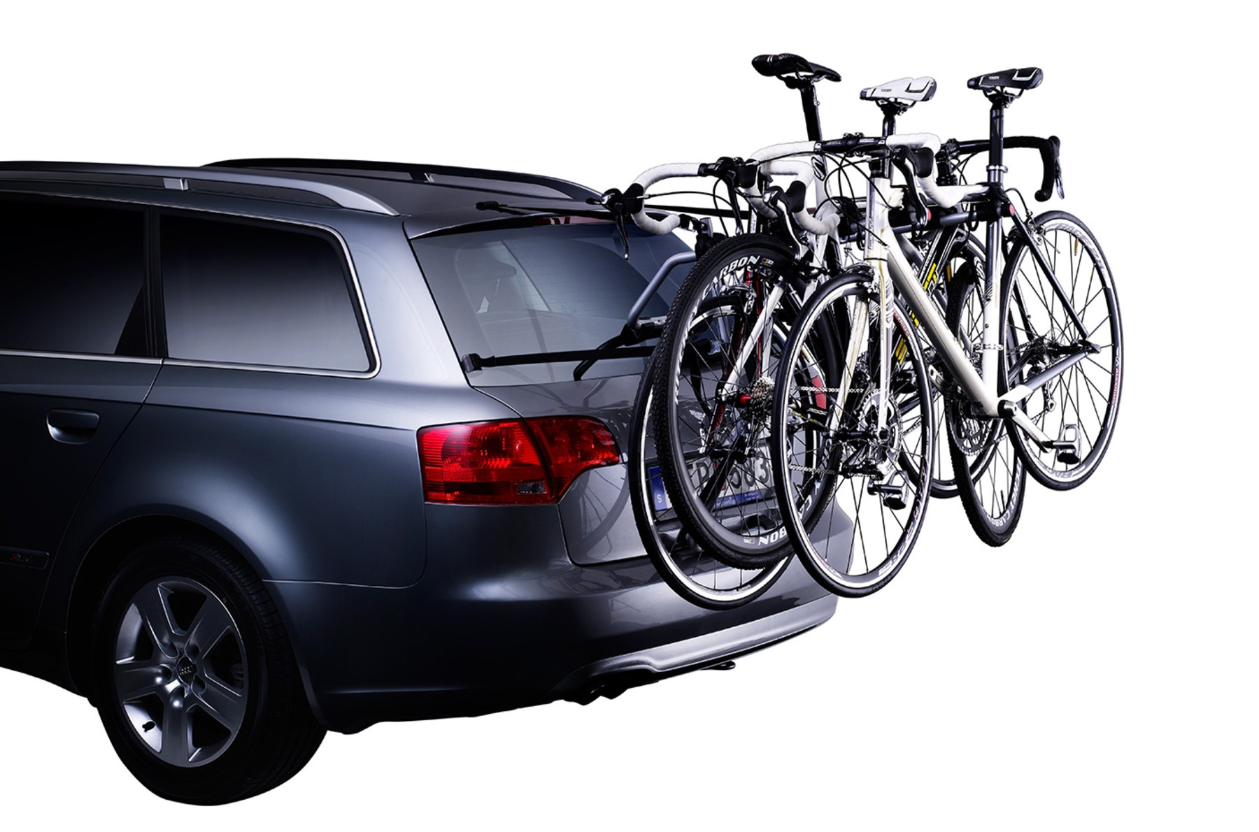 Thule FreeWay 3 bike 968