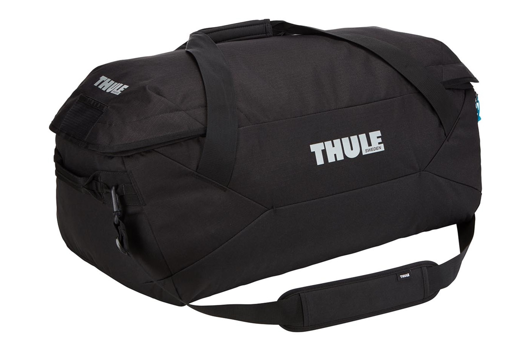 Thule GoPack Set (4x duffel) 8006