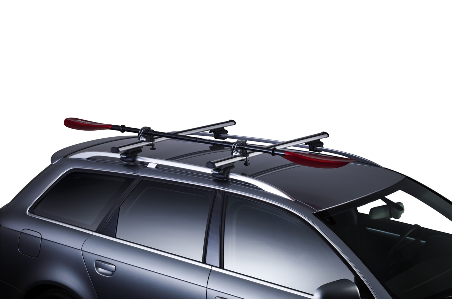 Thule Multi purpose holder 855 855