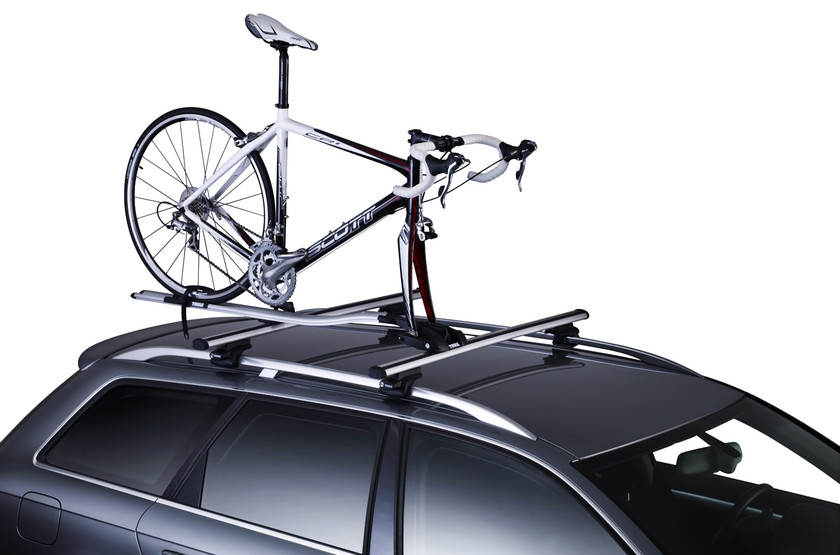 Thule OutRide 561