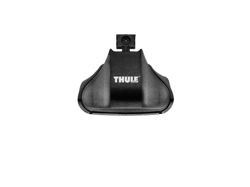 Thule SmartRack 784 (118 cm) Steel bar 784
