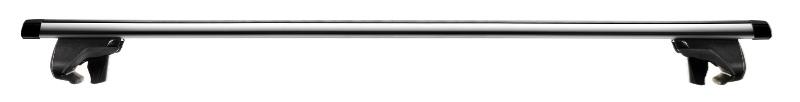 Thule SmartRack 794 (120 cm), Alu. bar 794