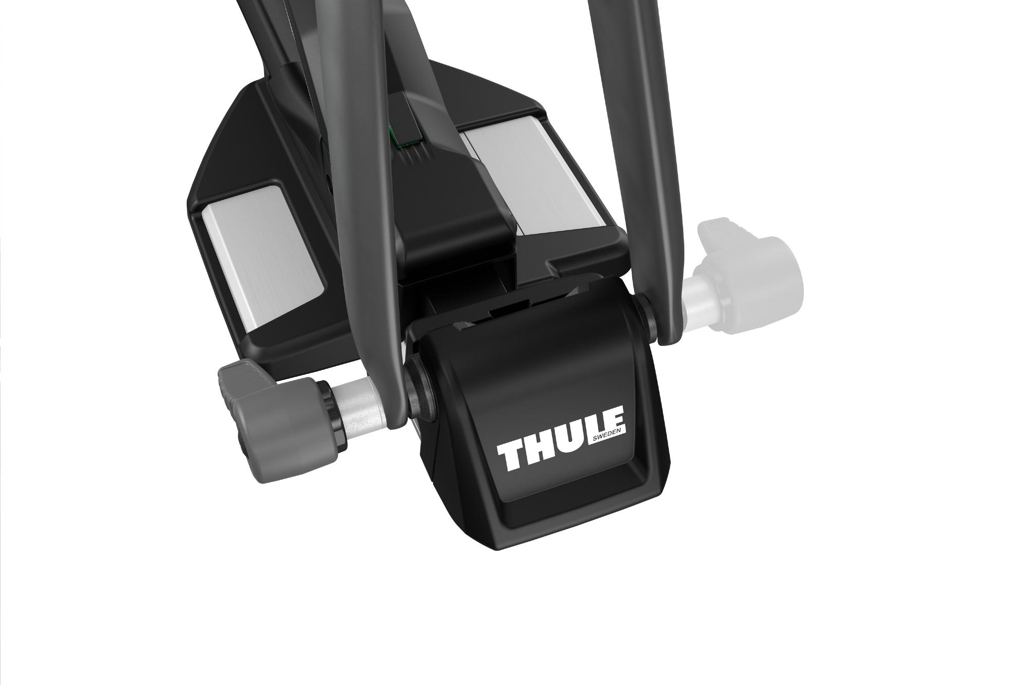 Thule TopRide 568