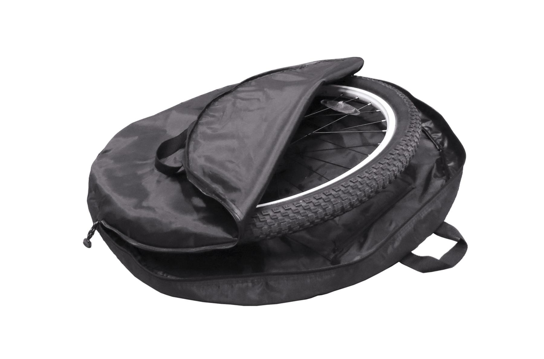 Thule Wheel Bag XL 563