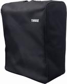 Thule 9311 EasyFold / EasyFold XT 2B Carrying Bag
