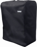 Thule EasyFold / EasyFold XT 2bike Carrying Bag 9311