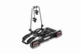 Thule 941 EuroRide, 2bike, 7 pin