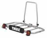 Thule 949 EasyBase, 7 pin