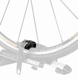 Thule 9772 Road Bike Adapter