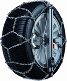 Thule sneeuwkettingen Easy-fit CU-10 075