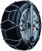 Thule sneeuwkettingen Easy-fit CU-10 100 100