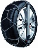 Thule sneeuwkettingen Easy-fit SUV 255 255