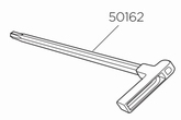 Thule 50162 Wrench