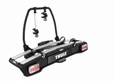 Thule 918 VeloSpace 2bike 7pin