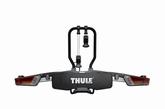 Thule 933 EasyFold XT 2B 13pin