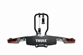 Thule EasyFold XT 2bike 13pin 933