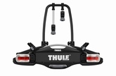 Thule VeloCompact 2bike 7pin update 925