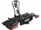 Thule EasyFold 2bike 13pin 931