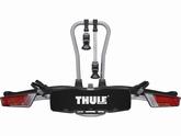 Thule EasyFold 2bike 7pin 932