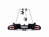 Thule EuroPower 7 pin 916