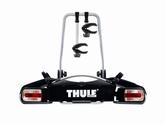 Thule EuroWay G2 2bike 7pin 921