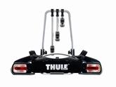 Thule EuroWay G2 3B 7pin 923
