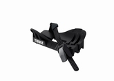 Thule UpRide Fatbike Adapter 5991