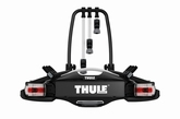 Thule VeloCompact 3bike 7pin 927