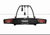 Thule VeloSpace XT 3bike 13pin 939