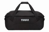 Thule GoPack Duffel 8002