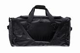Thule 8002 Bag Go Pack