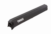 Thule Surf Pad Narrow M 843