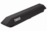 Thule Surf Pad Wide M 845