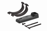 Thule FastRide & TopRide Around-the-bar Adapter 8899
